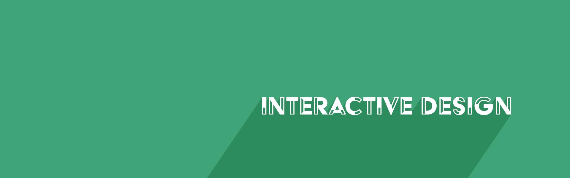 EPIC – Interactive Design Art & Design Lesson