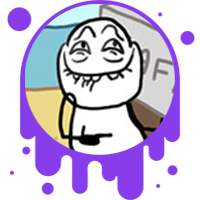 Picture link of a smug cartoon character to the predicting disaster page.