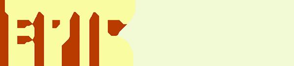 logo: epic + kcad